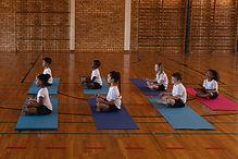 FBA website Preschool fitness.jpg