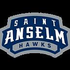 saint-anselm-hawks-logo.png