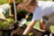 elementary-garden-1-naples-fl.jpg
