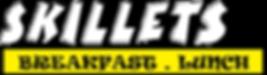 skilletslogo-306x97 (1).png