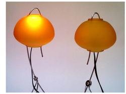 Lámpara ZOE