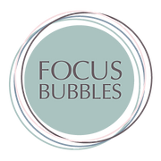 Focus-Bubbles-Green-Brown-Font.png