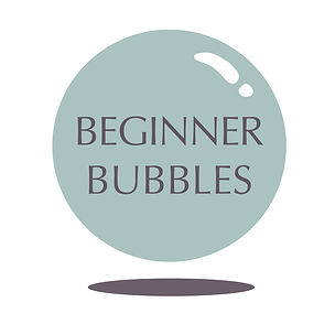 begginerbubbles.jpg