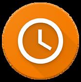 fasting logo.png