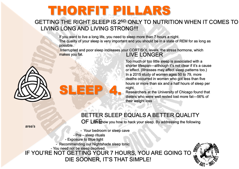 thorfit sleep.png