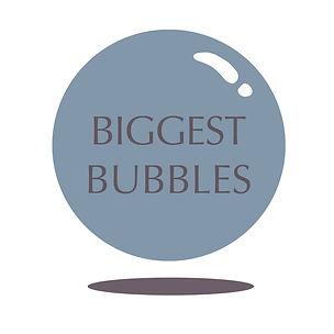 biggestbubbles.jpg