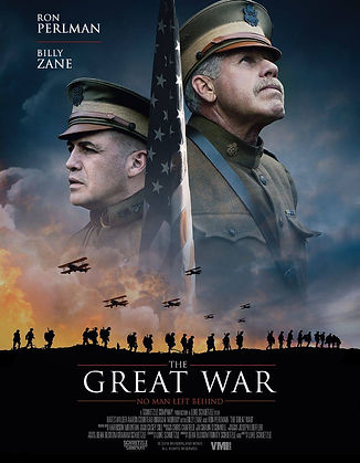 The-Great-War-movie-poster.jpg