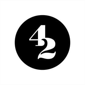 BLOGGER42