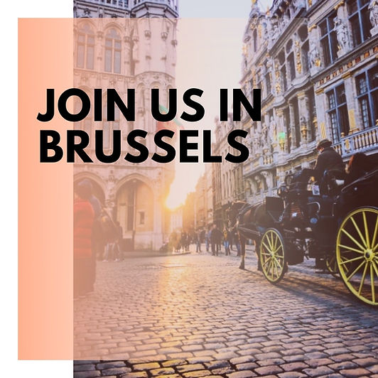 Join us in Brussels.jpg