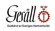 Gesall logo.jpg