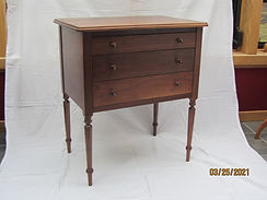 Cabinet/Table