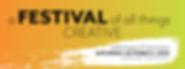 AIC 2020_FB 1200x450 Cover Banner_R12.pn