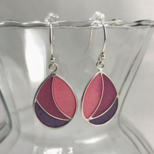 Violet Arcade Handmade Jewelry