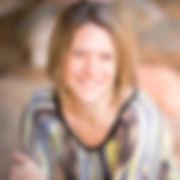 Jenny-5418_edited.jpg