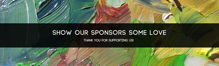 THANK YOU SPONSORS.png