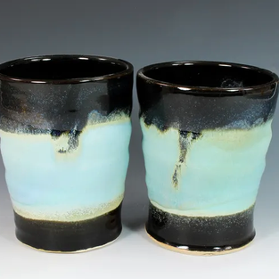 Hathaway Ceramics