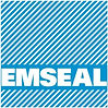 emseal-sealants-and-expansion-joints-log