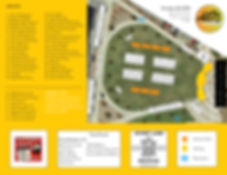 AIC_2019 Program Map.jpg