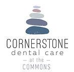 Cornerstone Dental.jpg