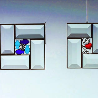 Guilday Glass