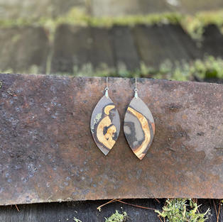 Alchemy Handcrafted Jewelry