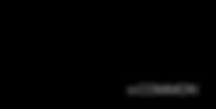 AIC_Logo_blk.png