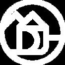 MDJ_Symbole_B.png
