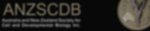 ANZSCDB logo.png