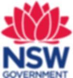 NSWGov_Waratah_Primary_CMYK.jpg