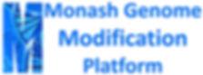 MGMP logo.jpg