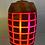 Thumbnail: Mahogany  21030