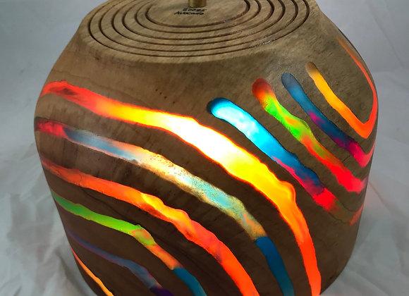 Avocado  20085 Light Pendant
