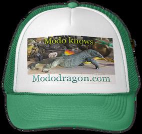 Mododragon.com hat for sale
