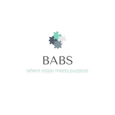 BABS logo.png