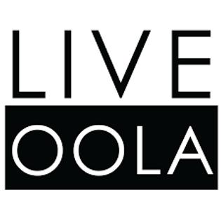 live oola.png