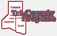 Tri County Propane.PNG