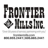 frontier mills.png