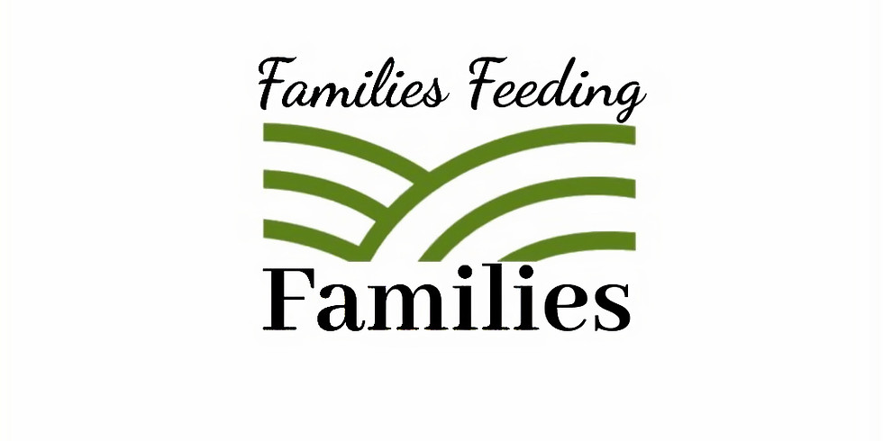 RESCHEDULED AGvocacy - Farm Families Speak Up!