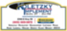 koletzky.PNG