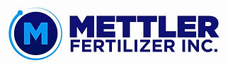 Mettler Fertilizer Inc.jpg