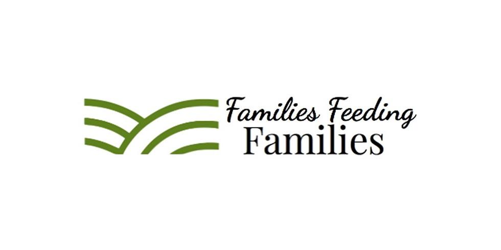 AGvocacy - Farm Families Speak Up!