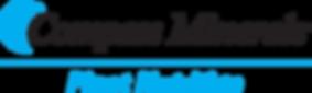CM Plant Nutrition Logo col (002).png