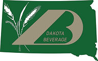 Dakota Beverage.jpg