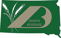 Dakota Beverage.jpg