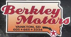 Berkley Motors.jpg