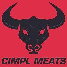 Cimpl's