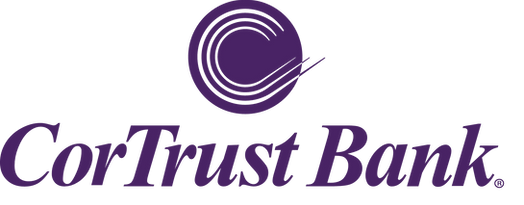CortTrust Bank
