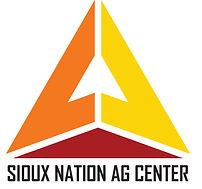 Sioux Nation 1.jpg