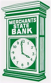 Merchants State Bank