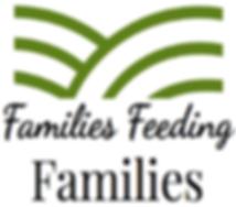 fff alt logo 2.png